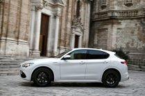 Alfa-Romeo_Stelvio--MY2020- (10)