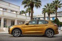 Alfa-Romeo_Stelvio--MY2020- (4)