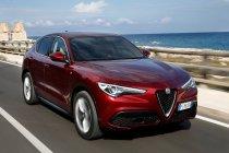 Alfa-Romeo_Stelvio--MY2020- (7)