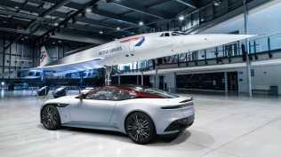 Aston martin dbs superleggera concorde (1)