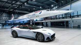 Aston martin dbs superleggera concorde (2)