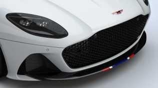 Aston martin dbs superleggera concorde (8)