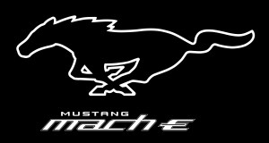 It's Official: Ford Mustang Mach-E