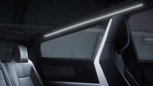 Tesla-Cybertruck- (11)