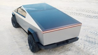 Tesla-Cybertruck- (2)