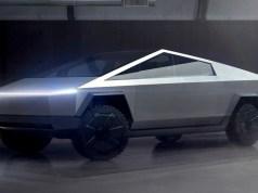 Tesla-Cybertruck- (7)