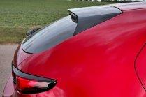 Test-2019-Mazda3-Skyactiv-G122- (17)