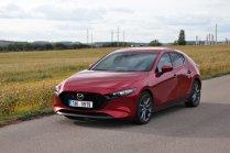 Test-2019-Mazda3-Skyactiv-G122- (2)