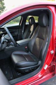 Test-2019-Mazda3-Skyactiv-G122- (23)