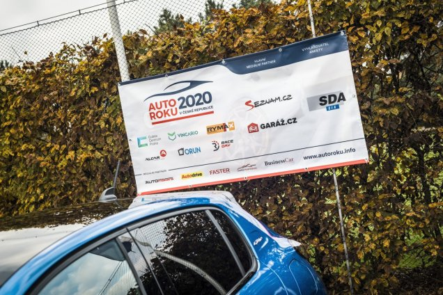 auto-roku-2020-v-ceske-republice-1-kolo-jizd-report- (2)