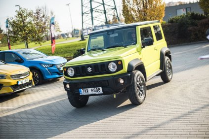 auto-roku-2020-v-ceske-republice-1-kolo-jizd-report- (23)