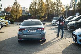 auto-roku-2020-v-ceske-republice-1-kolo-jizd-report- (24)