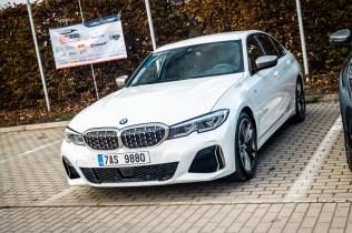 auto-roku-2020-v-ceske-republice-1-kolo-jizd-report- (25)