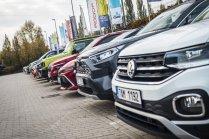 auto-roku-2020-v-ceske-republice-1-kolo-jizd-report- (8)