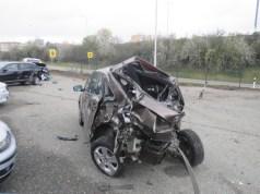 nehoda-kamion-prostejov-27-aut-poskozeno-03