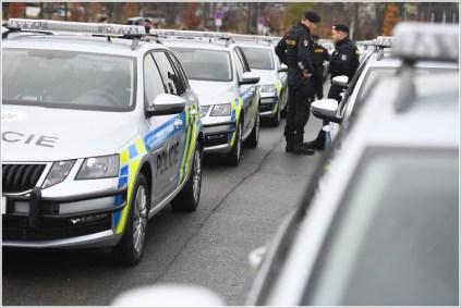 policie-nova-skoda-octavia-1