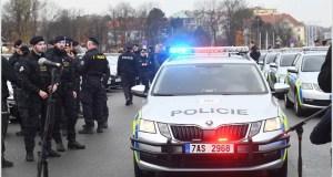 policie-nova-skoda-octavia-3