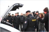 policie-nova-skoda-octavia-6