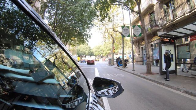 seat-auto-komunikace-se-semafory- (6)