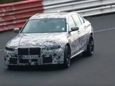 spy-bmw-m3-velke-ledvinky-na-nurburgringu-video