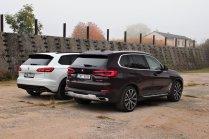 srovnavaci-test-2019-bmw-x5-volkswagen-touareg-benzin- (11)