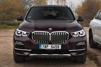 srovnavaci-test-2019-bmw-x5-volkswagen-touareg-benzin- (13)