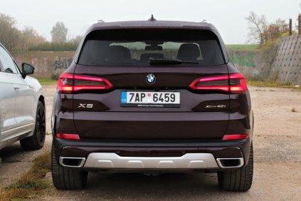 srovnavaci-test-2019-bmw-x5-volkswagen-touareg-benzin- (16)