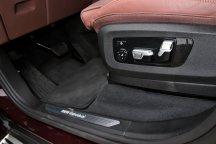 srovnavaci-test-2019-bmw-x5-volkswagen-touareg-benzin- (25)