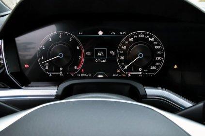 srovnavaci-test-2019-bmw-x5-volkswagen-touareg-benzin- (49)