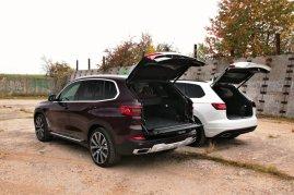 srovnavaci-test-2019-bmw-x5-volkswagen-touareg-benzin- (60)