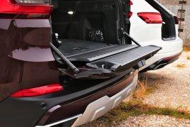 srovnavaci-test-2019-bmw-x5-volkswagen-touareg-benzin- (61)