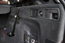 srovnavaci-test-2019-bmw-x5-volkswagen-touareg-benzin- (64)