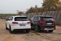 srovnavaci-test-2019-bmw-x5-volkswagen-touareg-benzin- (9)