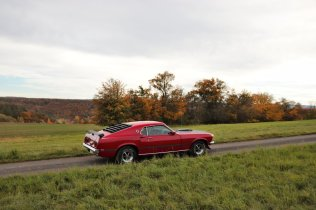 test-1969-ford-mustang-mach-1- (12)