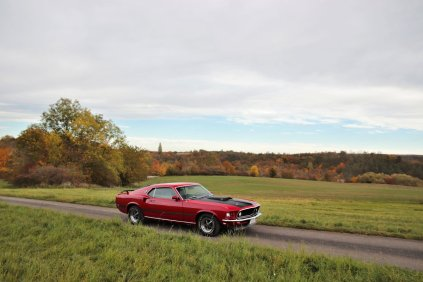 test-1969-ford-mustang-mach-1- (13)
