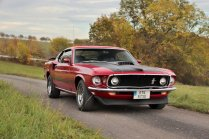 test-1969-ford-mustang-mach-1- (14)