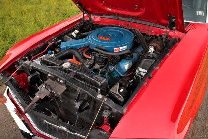 test-1969-ford-mustang-mach-1- (31)