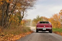test-1969-ford-mustang-mach-1- (35)