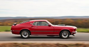 test-1969-ford-mustang-mach-1- (37)