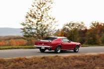 test-1969-ford-mustang-mach-1- (38)