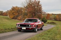test-1969-ford-mustang-mach-1- (4)