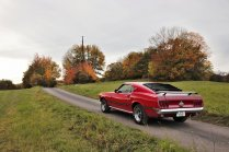 test-1969-ford-mustang-mach-1- (8)