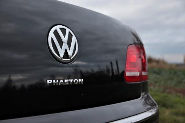test-2010-volkswagen-phaeton-30-tdi-v6-176-kW-4motion- (17)