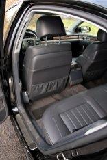 test-2010-volkswagen-phaeton-30-tdi-v6-176-kW-4motion- (39)