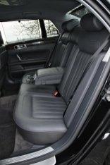 test-2010-volkswagen-phaeton-30-tdi-v6-176-kW-4motion- (40)