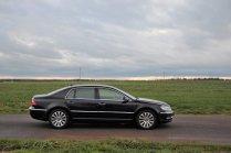 test-2010-volkswagen-phaeton-30-tdi-v6-176-kW-4motion- (6)