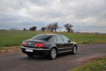 test-2010-volkswagen-phaeton-30-tdi-v6-176-kW-4motion- (7)