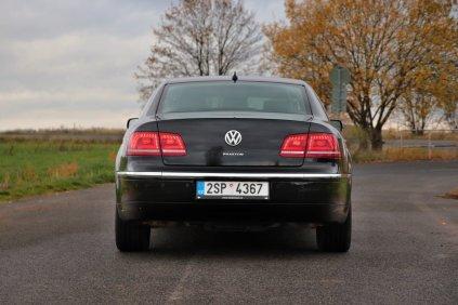 test-2010-volkswagen-phaeton-30-tdi-v6-176-kW-4motion- (9)