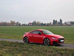 test-2019-audi-tt-rs-25-tfsi-quattro- (11)