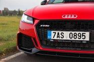 test-2019-audi-tt-rs-25-tfsi-quattro- (15)